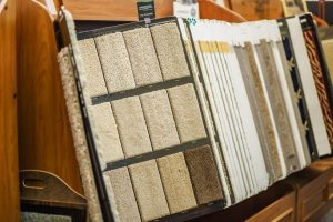 Carpet s h distributing for Flooring places near me