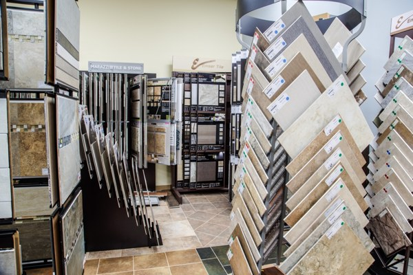Top 28 flooring shops near me floor awesome tile for Flooring near me