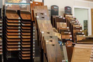 Hardwood S Amp H Distributing